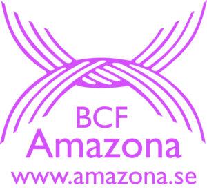 amazona-logo-bcfrosamwwwadress